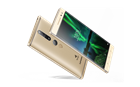 lenovo-Phab2-pro-phone.png
