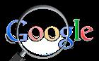 google-prilagodava-pretrazivanje-mobilnim-uredajima.png