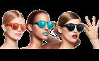 snapchat-spectacles-karakteristike-cijena-i-kako-ih-kupiti.png