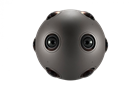 Nokia-Ozo.png