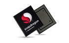 Snapdragon-Chip-with-logo.png