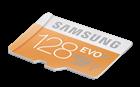samsung-daruje-microsd-karticu-128gb-za-svaki-kupljeni-s7-ili-s7-edge.png