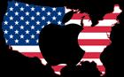 apple-razmislja-o-vracanju-proizvodnje-u-sad.png