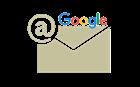 googleov-clicktomessage-priblizio-poruke-tvrtkama.png