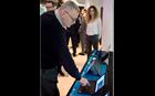 microsoft-na-device-days-2016-predstavio-racunala-prilagodena-domacem-obrazovnom-sustavu2.png