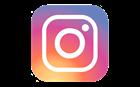 instagram-upozorava-na-screenshotove-poruka.png