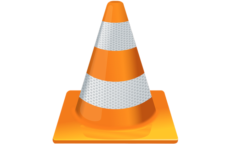 vlc-media-player-dobio-podrsku-za-360-video.png