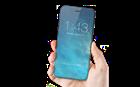 iphone-8-bi-mogao-imati-zakrivljeni-oled-ekran.png