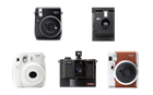 5-najboljih-instax-fotoaparata-na-nasem-trzistu.png