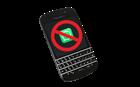 whatsapp-gasi-potporu-za-starije-smartphone.png