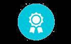 google-dijeli-10000-stipendija-za-izradu-aplikacija.png