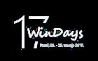 pocele-prijave-za-windays-17.png
