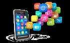 nadogradnje-androidovih-aplikacija-bi-mogle-smanjiti-svoju-velicinu.png
