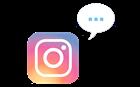 instagram-uveo-opcije-za-upravljanje-komentarima.png
