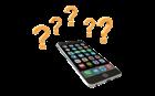 kako-rijesiti-probleme-s-baterijom-na-iphoneu-6S.png