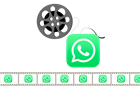 whatsapp-ima-podrsku-za-gif-i-video-streaming.png