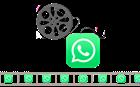 whatsapp-ima-podrsku-za-gif-i-video-streaming.png