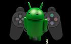5-najboljih-besplatnih-igrica-na-androidu-u-2016.png