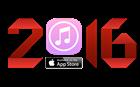 pogledajte-najbolje-stvari-s-app-storea-i-itunesa-u-2016.png