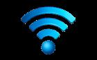5-savjeta-kako-poboljšati-brzinu-VPN-a.png