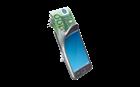 hrvati-sve-vise-kupuju-putem-interneta-i-placaju-putem-mobitela.png