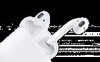apple-airpods-od-sljedeceg-tjedna-u-trgovinama.png
