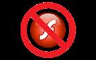 google-blokira-adobe-flash-player-na-chromeu.png