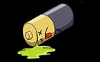 kretanjem-cemo-u-buducnosti-puniti-baterije-gadgeta.png