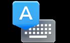 gboard-omogucuje-istovremeno-pisanje-na-nekoliko-jezika.png
