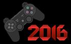 top-5-video-igara-u-2016.png