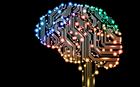 amd-ima-radeon-instinct-grafike-bazirane-na-umjetnoj-inteligenciji.png