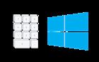 kako-koristiti-pin-i-zaporku-na-windowsima_10.png