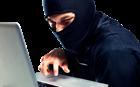 pet-nacina-kako-se-zastititi-od-ransomwarea.png
