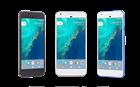 kako-rijesiti-probleme-s-google-pixelom-i-pixel-xlom.png