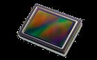 cmos-senzor-koji-snima-milijun-fps.png