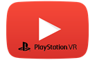 youtube-dobio-podrsku-za-playstation-vr.png
