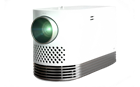 lg-uskoro-predstavlja-projektor-probeam.png
