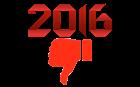 najgore-tehnoloske-pogreske-u-2016.png