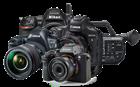 5-najboljih-profesionalnih-aparata-za-foto-i-video.png