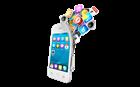 10-top-aplikacija-za-iphone-u-2016.png