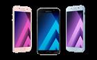 Objavljene-specifikacije-i-cijene-Samsung-Galaxy-A-(2017)-serije.png