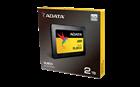 adata-su900-ssd-disk-odsad-i-s-2tb-pohrane(3).png