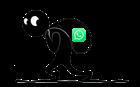 hakeri-putem-whatsappa-kradu-privatne-podatke.png