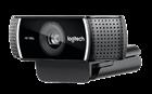 isprobali-smo-logitech-c922-pro-stream-web-kamera.png