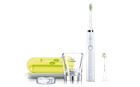 philips-sonicare-diamondclean.png