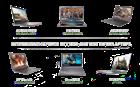 nvidia-ugurala-gpue-gtx-1050-i-gtx-1050-ti-u-laptope.png