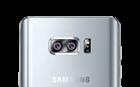 samsung-sprema-dvostruku-kameru-s-pracenjem-pokreta.png