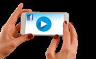 facebook-ce-pustati-reklame-usred-videa.png