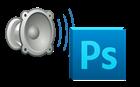 Adobe-istražuje-glasovno-upravljanje-Photoshopom.png