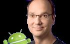 Andy-Rubin-stvara-modularni-smartphone-bez-okvira-ekrana.png